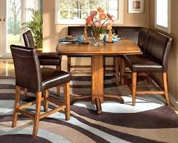 kitchen booth furniture booth style dining table dining booth furniture image of wonderful