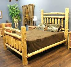 bed frame support heavy duty 7 leg adjustable metal bed frame with