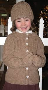 knitted children s sweaters country yarn shop