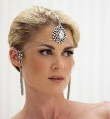 great gatsby hair accessories gatsby hair accessories collection 12 adworks pk