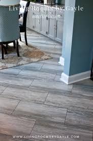Westco Laminate Flooring Stockists 16 Best Mannington Floors Images On Pinterest Mannington