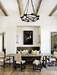 Best  Modern Spanish Decor Ideas On Pinterest Spanish Style - Interior design spanish style