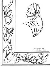 image result for wood burning patterns for beginners wood