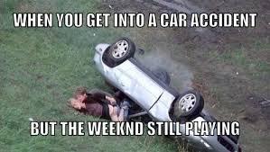 Car Accident Meme - fhritp meme by lust memedroid