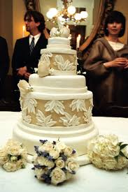 wedding cakes new orleans wedding cake bakeries in new orleans cakes more the best in new