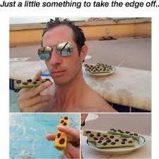 Chubby Meme - just a chubby penguin meme xyz