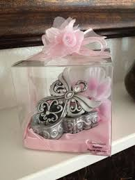 communion gift ideas 43 best 1st communion gift ideas images on holy