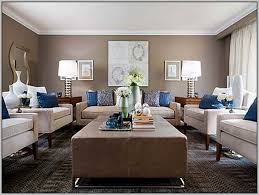 home interior color color palettes for home interior with well color palettes for home