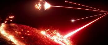 starkiller base star wars the force awakens wallpapers hosnian cataclysm wookieepedia fandom powered by wikia