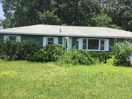 easthampton ma foreclosures for sale real estate homes condos
