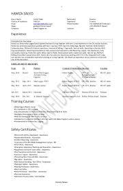 sony cdx gt400 wiring diagram dolgular com
