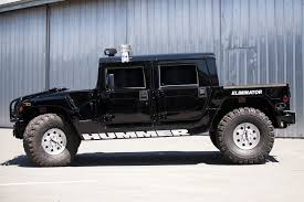 jeep hummer 2015 tupac u0027s 1996 hummer h1 sells at auction for 337 144