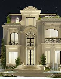 Luxurious Interior Design - luxury interior design in dubai uae ions provides interior