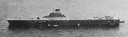 japanese online class the pacific war online encyclopedia taiho class japanese fleet