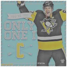 sidney crosby birthday card birthday cards fresh sidney crosby birthday card sidney crosby
