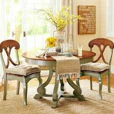 dining room furniture pier 1 imports marchella dining set sage