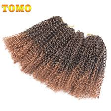 Aliexpress Com Hair Extensions by Online Buy Wholesale Freetress Hair Extensions From China