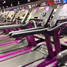 planet fitness columbus bethel rd 15 reviews gyms 2060