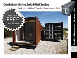 331 best shipping container house images on pinterest shipping