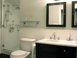 bathroom glass shelves milano ambience glass gallery bathroom