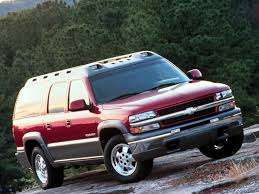 first chevy suburban chevrolet suburban 2000 pictures information u0026 specs