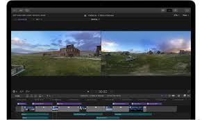 final cut pro vs gopro studio apple debuts 360 video and hdr upgrades to fcpx safari