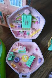 165 favorite polly pockets collection images