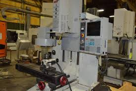 haas used cnc used mazak s u0026m machinery sales