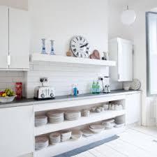wandregal küche kleine regale für küche schön regal küche oder bad 38749 haus