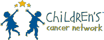 children s childhood cancer foundation children s cancer network