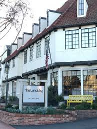 the landsby hotel a charming boutique hotel in solvang the