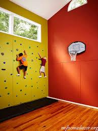 my home decor latest home decorating ideas interior design