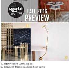 Interior Designers Wilmington Nc Mcneil U0026 Co Melynda Mcneil Interior Design Asid Home Decor