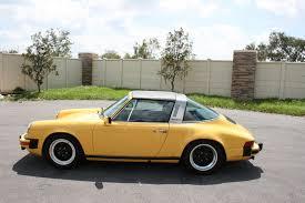 1979 porsche 911 turbo 1979 porsche 911 targa rennlist porsche discussion forums