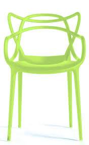 Kartell Masters Green Replica Designer Chair Furniture  Home - Masters furniture