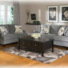 Ashley Furniture Accent Chairs Best 25 Ashley Furniture Chairs Ideas On Pinterest Living Room