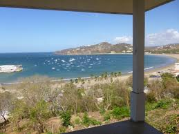 5 tips for building a house in nicaragua hostels and rollers