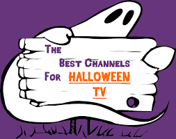 best tv channels for halloween binge watching hubpages