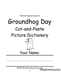 groundhog coloring pages printable images 2016 2017 b2b fashion