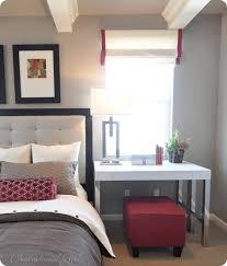 red bedroom decor webthuongmai info webthuongmai info
