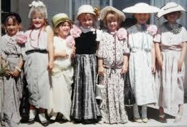 Josephine Baker Halloween Costume Ten Awesome Ladies Dress Halloween Mary Sue