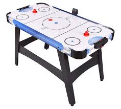 harvil air hockey table best kids air hockey table the 5 best tables children will love in