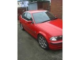 bmw for sale belfast 14 best stuff to buy images on pictures and