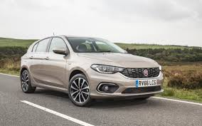 opel lebanon fiat tipo review it u0027s cheap but is it cheerful