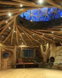 geodome house searching for home design ideas online natural building blog