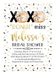 brunch bridal shower invitations printable bridal shower invitations you can diy