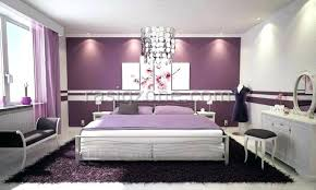 cool ideas for bedrooms room colors for guys teenage room colors for guys bedroom ideas
