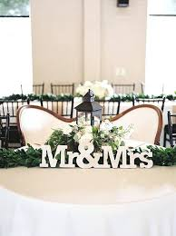 mr mrs wedding table decorations mr mrs table decoration drone fly tours