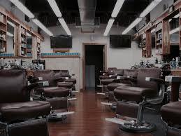 south austin barbershop
