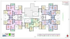 majestique blessings in wagholi pune price location map floor